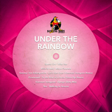 Under the Rainbow by Various Artists mp3 download