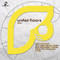 Welcome (Maurizio Vitiello Long Term Remix) by Lori J. Ward mp3 downloads
