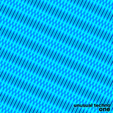 Unusual Techno, Vol. 1 by Various Artists mp3 download