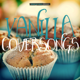 Vanilla Coversongs by Various Artists mp3 download