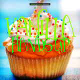 Vanilla Hands Up by Various Artists mp3 download