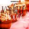 Love On My Mind (Club Edit) by Sunloverz mp3 downloads