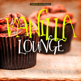 Vanilla Lounge by Various Artists mp3 download