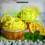 Vanilla Summer by Various Artists mp3 download