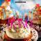 I Believe (Radio Edit) by Progressive Thrust & Fireline mp3 downloads