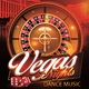 Various Artists Vegas Nights Dance Music