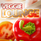 Veggie Lounge by Various Artists mp3 download