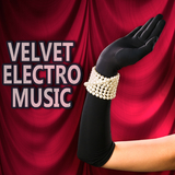 Velvet Electro Music by Various Artists mp3 download