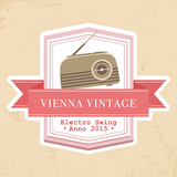 Vienna Vintage - Electro Swing Anno 2015 by Various Artists mp3 download