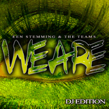 We Are(DJ Edition) by Various Artists mp3 download