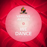 We Dance by Various Artists mp3 download
