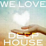 We Love Deep House by Various Artists mp3 download