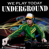 We Play Today Underground by Various Artists mp3 download