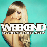 Weekend - Electronic Dance Music by Various Artists mp3 download