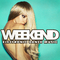 Wild (Club Edit) by Crew 7 feat. Geeno Fabulous mp3 downloads