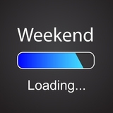 Weekend Loading by Various Artists mp3 download