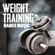 Various Artists Weight Training Dance Music