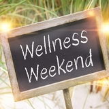 Wellness Weekend by Various Artists mp3 download