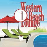 Western Beach Lounge, Vol. 1 by Various Artists mp3 download