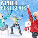 Winter Best Beats by Various Artists mp3 download