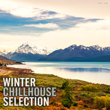 Winter Chillhouse Selection by Various Artists mp3 download
