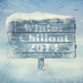 Dream (Chilled Lounge Mix) by Tonliebe mp3 downloads