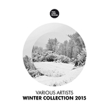 Winter Collection 2015 by Various Artists mp3 download