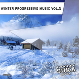 Winter Music Progressive, Vol. 5 by Various Artists mp3 download