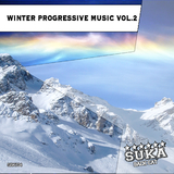 Winter Progressive Music, Vol. 2 by Various Artists mp3 download
