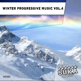 Winter Progressive Music, Vol. 4 by Various Artists mp3 download
