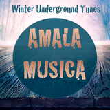 Winter Underground Tunes by Various Artists mp3 download