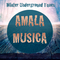 Gotta Have (Funky Mix) by Matan Caspi mp3 downloads