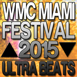 Wmc Miami Festival 2015 Ultra Beats by Various Artists mp3 download
