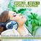 Wellenreiter by Jens Buchert mp3 downloads