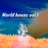 World House, Vol. 1 by Various Artists mp3 download