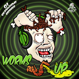 Worms Up by Various Artists mp3 download
