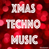 Xmas Techno Music by Various Artists mp3 download