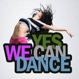 Yes, We Can Dance by Various Artists mp3 download