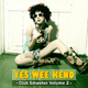 Various Artists Yes Wee Kend! Club Smasher Vol.2