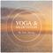 Yoga Nidra by Enrico Donner mp3 downloads
