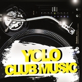 Yolo Club Music by Various Artists mp3 download