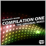 Young Society Compilation One by Various Artists mp3 download