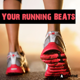 Your Running Beats by Various Artists mp3 download