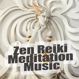 Zen Reiki - Mediation Music by Various Artists mp3 download
