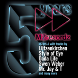 5 Years Mzrecordz by Various mp3 download
