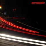 Boredaudio Sampler by Various mp3 download