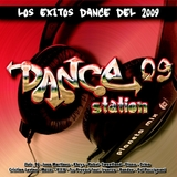 Dance Station 09 by Various mp3 download