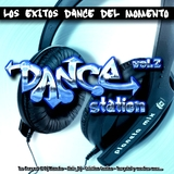 Dance Station Vol 2 by Various mp3 download