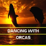 Dancing With Orcas by Various mp3 downloads
