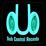 Dub Control Tech Sampler 2 by Various mp3 download